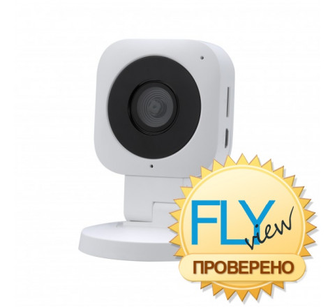 Камера Dahua DH-IPC-C10