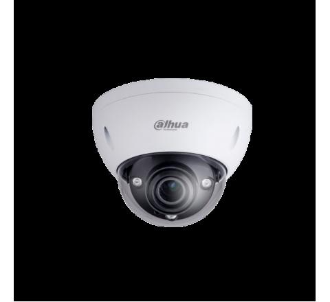 Камера Dahua DH-IPC-HDBW8232EP-Z