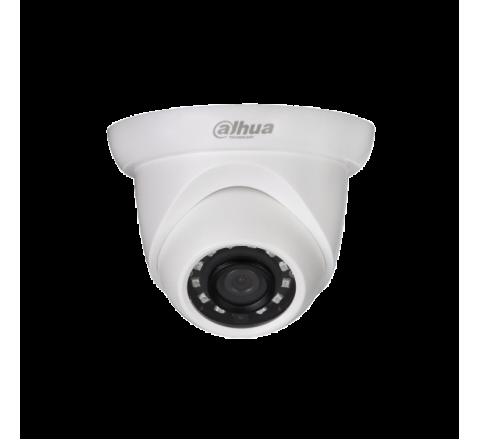 Камера Dahua DH-IPC-HDW1531SP-0280B