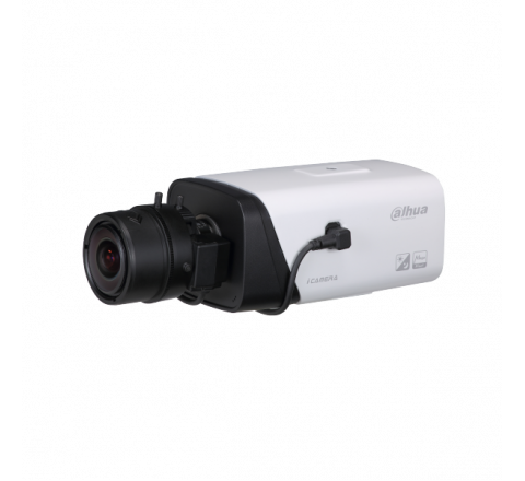 Камера Dahua DH-IPC-HF5431EP-E