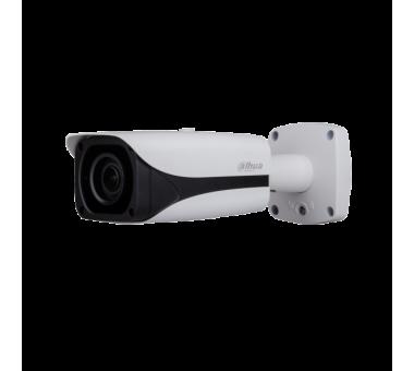 Камера Dahua DH-IPC-HFW81230EP-Z