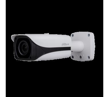 Камера Dahua DH-IPC-HFW8231EP-Z-S2