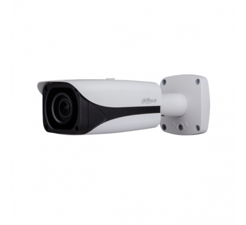 Камера Dahua DH-IPC-HFW8232EP-Z