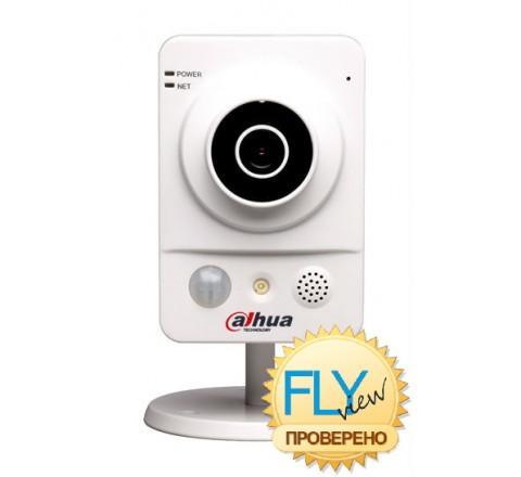 Камера Dahua DH-IPC-K200AP