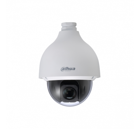 Камера Dahua DH-SD50225I-HC-S3