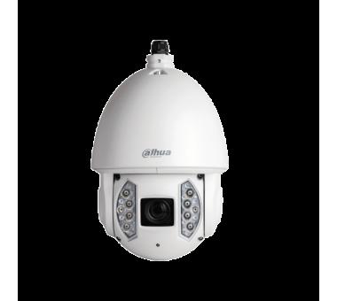Камера Dahua DH-SD6AE240V-HNI