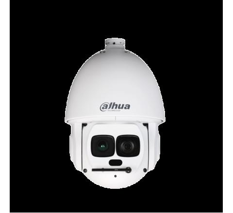 Камера Dahua DH-SD6AL230F-HNI-IR