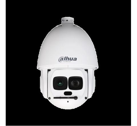 Камера Dahua DH-SD6AL240-HNI