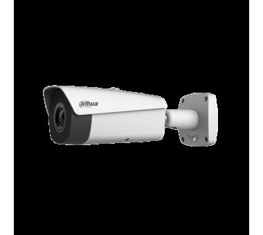 Dahua DH-TPC-BF5300 7.5mm