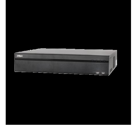 Видеорегистратор Dahua DHI-NVR608-32-4K