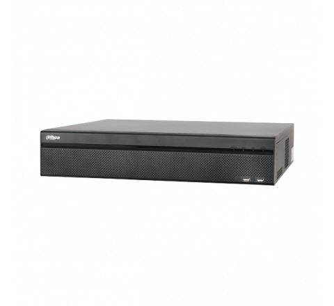 Видеорегистратор Dahua DHI-NVR608-32-4KS2