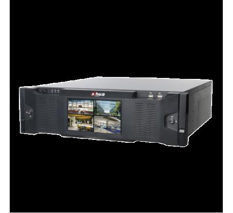 Видеорегистратор Dahua DHI-NVR616DR-64-4K