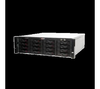 Видеорегистратор Dahua DHI-NVR616R-64-4K
