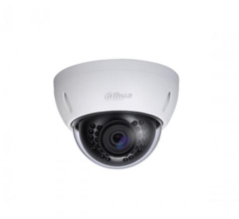 Камера Dahua DH-HAC-HDBW1100EP-0280B