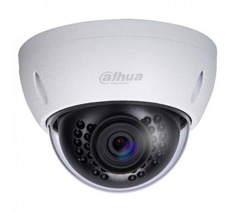 Камера Dahua DH-HAC-HDBW1200EP-0360B