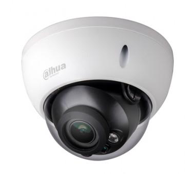 Камера Dahua DH-HAC-HDBW2220RP-VF