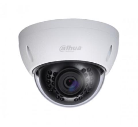 Камера Dahua DH-HAC-HDBW2221EP-0360B