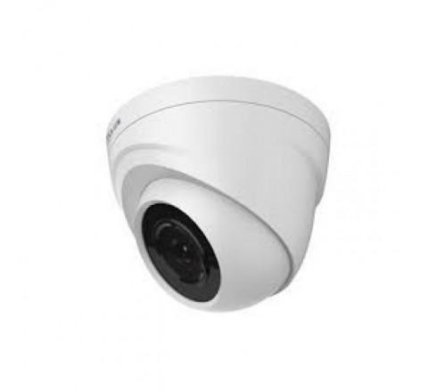 Камера Dahua DH-HAC-HDW1000RP-0360B