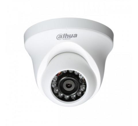 Камера Dahua DH-HAC-HDW1100CP-0360B