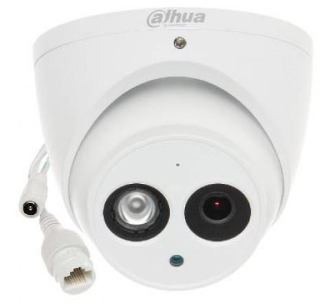 Камера Dahua DH-HAC-HDW1100EMP-A-0360B-S3