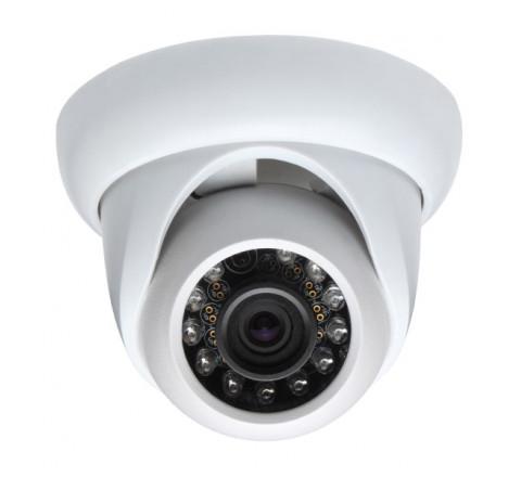 Камера Dahua DH-HAC-HDW1100SP-0360B