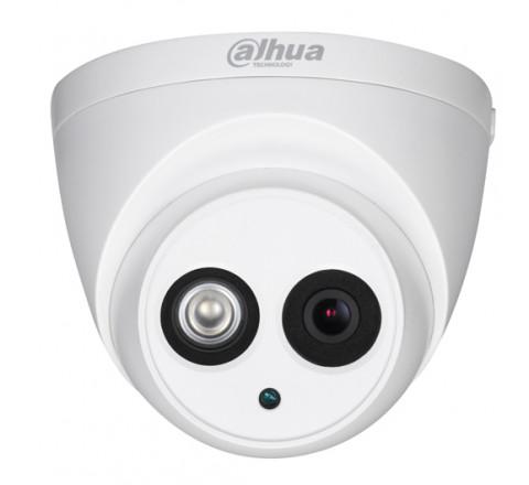 Камера Dahua DH-HAC-HDW1200EMP-A-0360B
