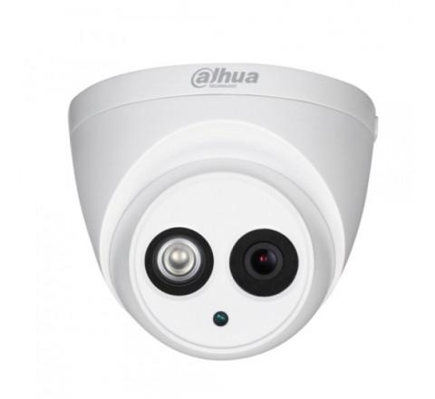 Камера Dahua DH-HAC-HDW1200EMP-A-0360B-S3