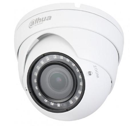 Камера Dahua DH-HAC-HDW1400RP-VF-27135