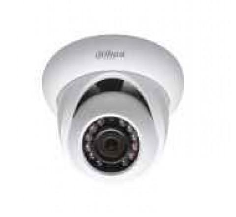 Камера Dahua DH-HAC-HDW2100SP-0600B