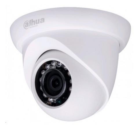 Камера Dahua DH-HAC-HDW2120SP-0360B