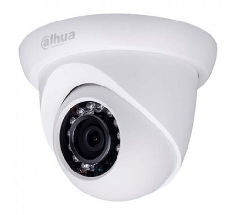 Камера Dahua DH-HAC-HDW2220SP-0360B