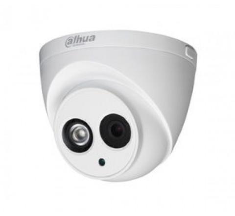 Камера Dahua DH-HAC-HDW2221EP-0600B