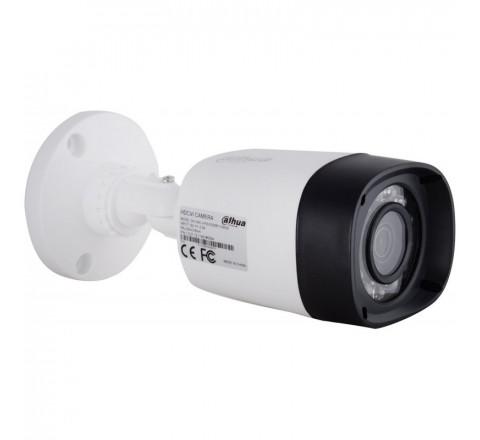 Камера Dahua DH-HAC-HFW1000RP-0360B