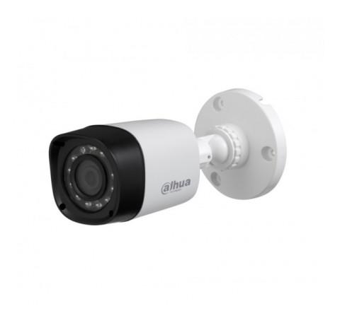 Камера Dahua DH-HAC-HFW1000RP-0360B-S2