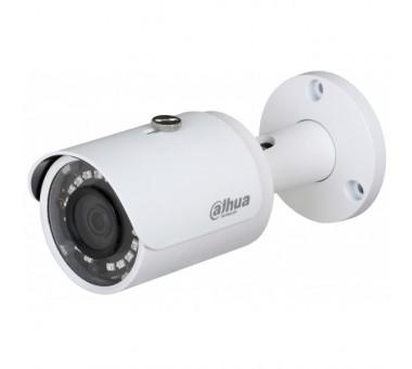 Камера Dahua DH-HAC-HFW1000SP-0280B-S3