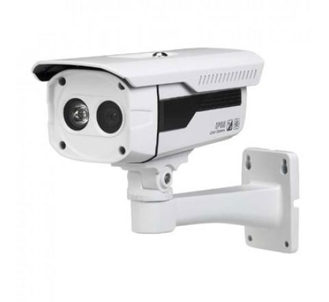 Камера Dahua DH-HAC-HFW1100BP-0360B