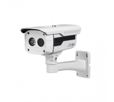 Камера Dahua DH-HAC-HFW1100DP-B-0160B