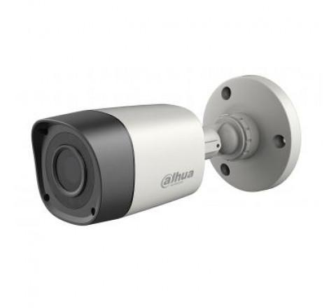 Камера Dahua DH-HAC-HFW1100RP-0600B