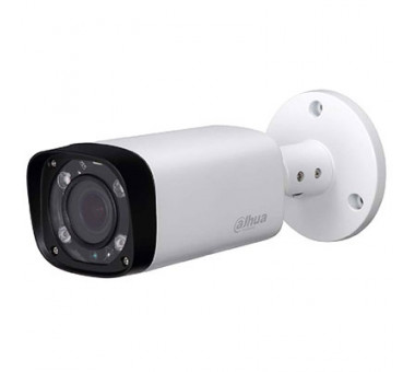 Камера Dahua DH-HAC-HFW1100RP-VF-IRE6