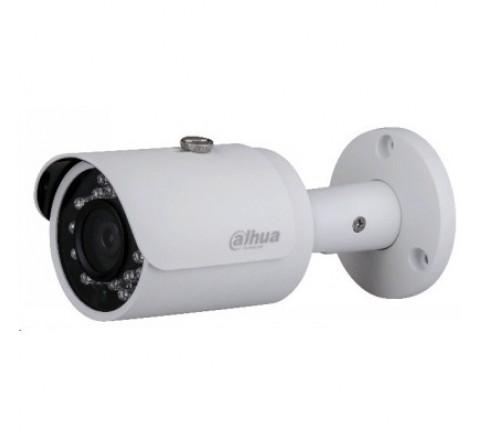 Камера Dahua DH-HAC-HFW1100SP-0280B