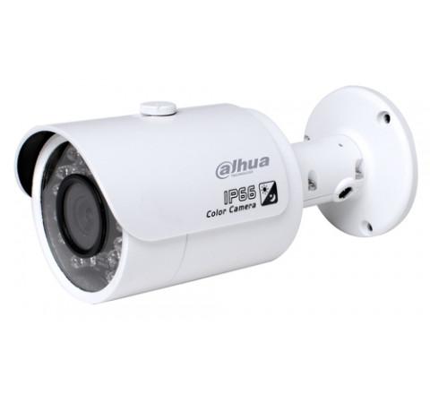Камера Dahua DH-HAC-HFW1100SP-0360B