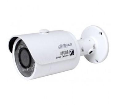 Камера Dahua DH-HAC-HFW1100SP-0360B-S2