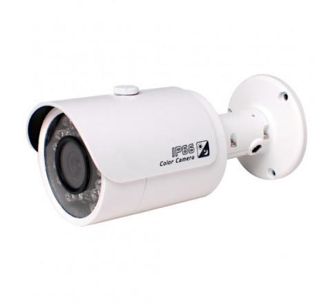 Камера Dahua DH-HAC-HFW1100SP-0600B