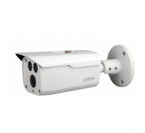 Камера Dahua DH-HAC-HFW1200DP-0360B