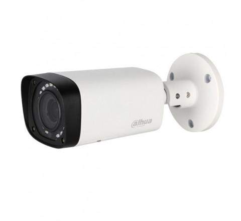 Камера Dahua DH-HAC-HFW1200RP-VF-27135-S3A
