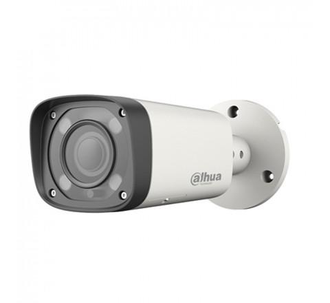 Камера Dahua DH-HAC-HFW1200RP-VF