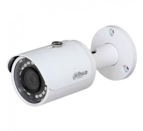 Камера Dahua DH-HAC-HFW1220SP-0360B
