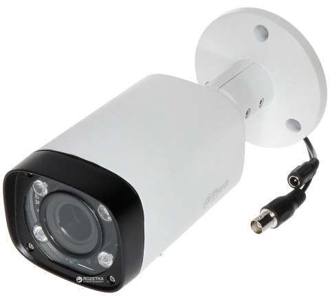 Камера Dahua DH-HAC-HFW1400RP-0360B