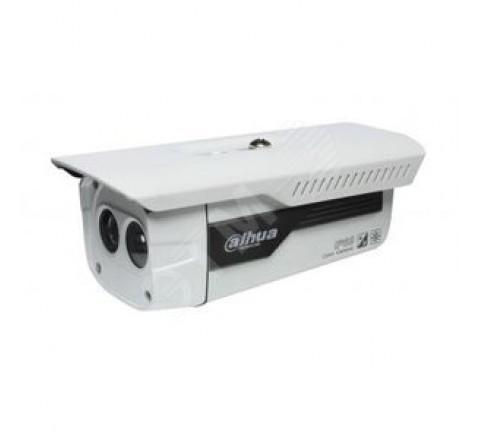 Камера Dahua DH-HAC-HFW2100BP-B-0600B