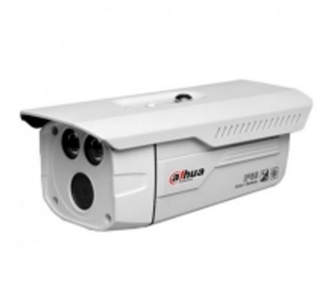 Камера Dahua DH-HAC-HFW2100DP-B-0360B